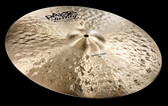 "Paiste 20"" Twenty Masters Dark Ride"