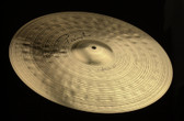 "Paiste 20"" Signature Full Ride"