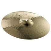 "Paiste 22"" Signature Reflector Power Ride"