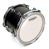 "Evans 12"" EC2S Frosted"