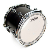 "Evans 16"" Coated EC2"