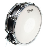 "Evans 14"" Power Center"