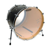 "Evans 20"" Clear G1"