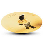 "Zildjian 14"" K Custom Fast Crash"