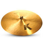 Zildjian 22' K Light Ride