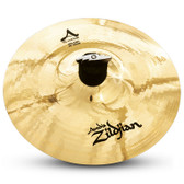 "Zildjian 10"" A Custom Splash"