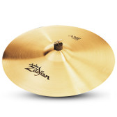 "Zildjian 21"" A Series Sweet Ride"