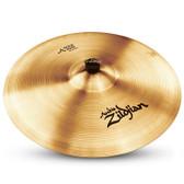 """Zildjian 20"""" A Series Rock Ride"""