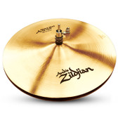 "Zildjian 14"" A Series Quick Beat Hi Hats"