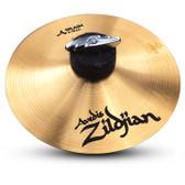 "Zildjian 6"" A Series Splash"