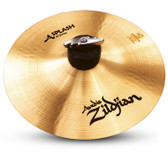 "Zildjian 8"" A Series Splash"
