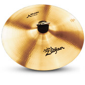 "Zildjian 12"" A Series Splash"