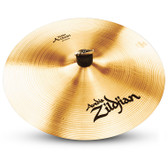 "Zildjian 16"" A Series Thin Crash"