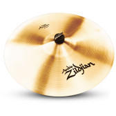 "Zildjian 18"" A Series Thin Crash"