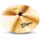 "Zildjian 17"" A Series Medium Thin Crash"