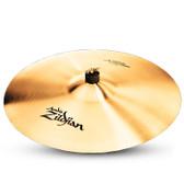 "Zildjian 20"" A Series Medium Thin Crash"