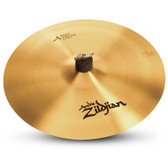 "Zildjian 15"" A Series Fast Crash"