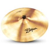 "Zildjian 22"" A Series Medium Ride"