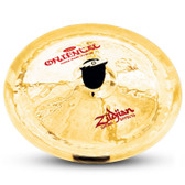 "Zildjian 12"" Oriental China Trash"