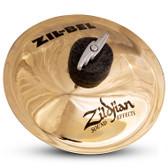"Zildjian 6"" Small Zil Bell"