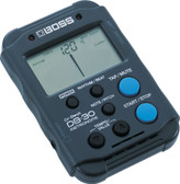 BOSS DB-30 Dr. Beat Metronome - (Duplicate Imported from BigCommerce)