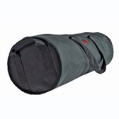 Xtreme Drum Hardware Bag