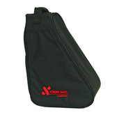 Xtreme Bass Drum Pedal Bag