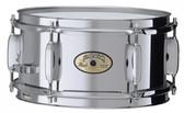 "Pearl Firecracker 10 x 5"" Snare Drum (Steel)"