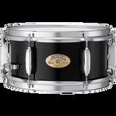 "Pearl Firecracker 12 x 5"" Snare Drum (Wood)"