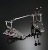 Pearl Demon Drive Twin Pedals