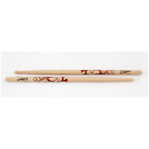 Zildjian Dave Grohl Artist Series Drumstick W/T