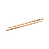 Zildjian John Riley Wood Tip