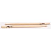 Zildjian 5A Wood Tip Natural Hickory