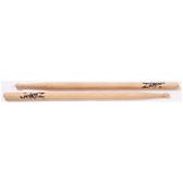Zildjian 5B Wood Tip Natural Hickory