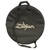 Zildjian 24'' Premium Cymbal Bag