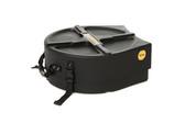 """Hardcase Standard Black 14"""" Snare case"""