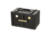 Hardcase Standard Bongo case
