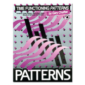 Patterns: Time Functioning Patterns-  Gary Chaffee (Book & CD)