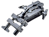 Pearl AX-25 Clamp/Adaptor