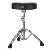 Pearl D-930 Speed Seat Throne