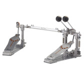 Pearl P932 Longboard Double Bass Drum Pedal