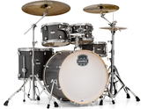 "Mapex Mars Series - 5 Piece Kit (22"", 10"", 12"", 16"" + 14"" SNR) w/ Hardware"