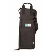 Protection Racket Standard Pocket Stick Case
