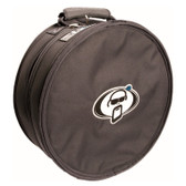 "Protection Racket Snare Drum Bag - 14"" X 6"
