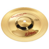 "Zildjian 8"" Oriental FX China ""Trash"""