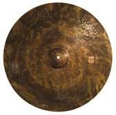 "Sabian 22"" HH Nova Big and Ugly Ride"