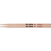 Vic Firth SD7 Whacker Nylon Tip Stick