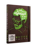 Benny Greb - The Art & Science of Groove DVD