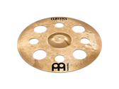 "Meinl 16"" Classics Custom Trash Crash Cym"