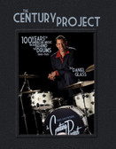 Daniel Glass - The Century Project